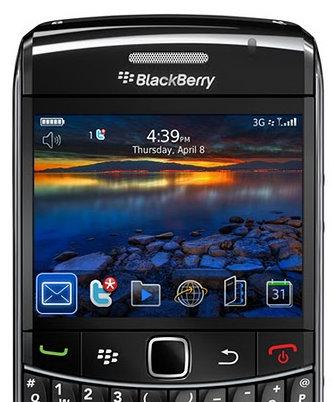 twitter blackberry app 4