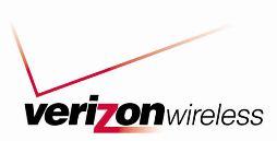 verizon wireless nexus one htc incredible