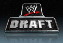 WWE Draft 2010 Results : Social Media SEO (