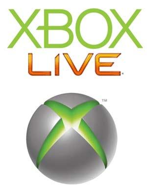 xbox live update april 6
