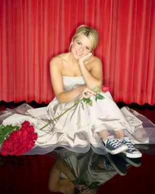 ali fedotowsky the bachelorette 2010 3