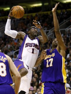 amare stoudemire andrew bynum 2009 12 28 23 41 1