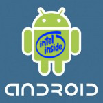 android intel inside