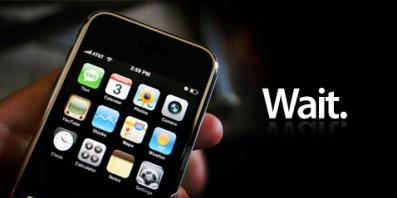 apple iphone 4g1