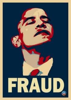 barack obama social security number1