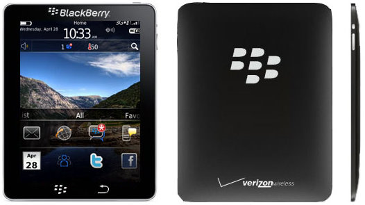 blackberry blackpad1