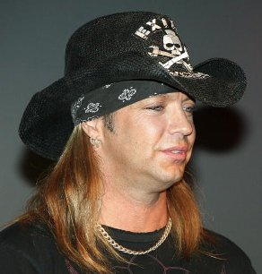 bret michaels update bret michaels press conference. Black Bedroom Furniture Sets. Home Design Ideas