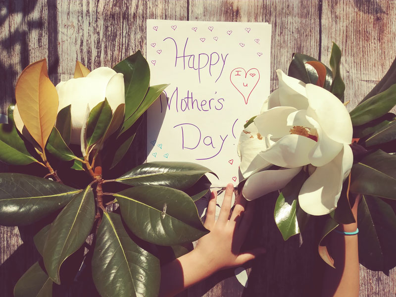 e cards free for mothers day
