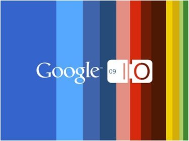 google io live keynotes