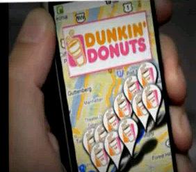 google mobile phone whisper ads1