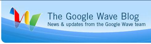 google wave invite open