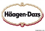 haagen dazs birthday