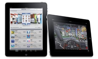 ipad apps apple app store