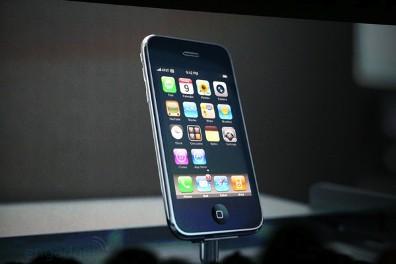 iphone 4g1