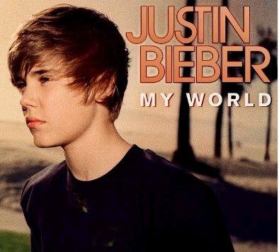 justin bieber album. Justin Bieber Recording New