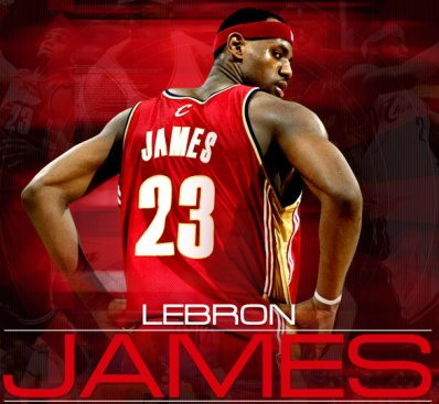 delonte west lebron james. Did Lebron James#39; Mom, Delonte