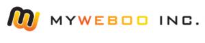 myweboo inc