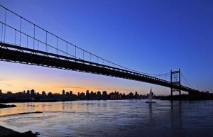 new york bridge 1119636i