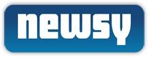 newsy press release