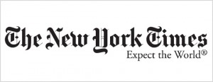 nytimes 540