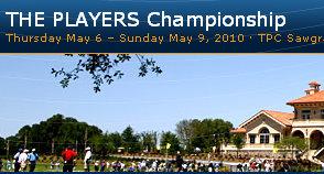 players chamipionship leaderboard. 1jpg