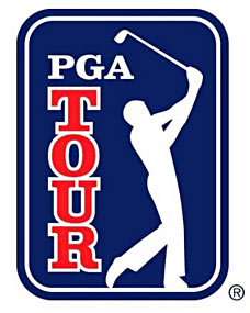 players championship leaderboard live