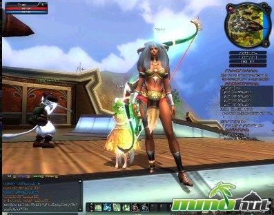 prius online 1