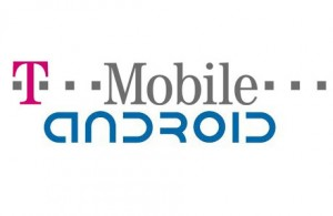 tmobile android