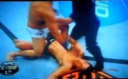 ufc 113 fight video1