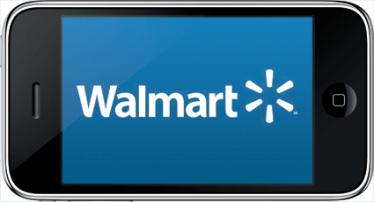 walmart iphone 3gs