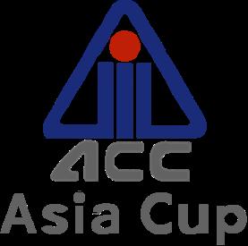 2010 asia cricket