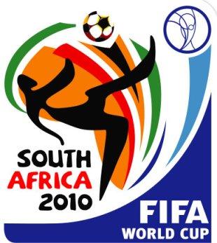 2010 world cup schedule1