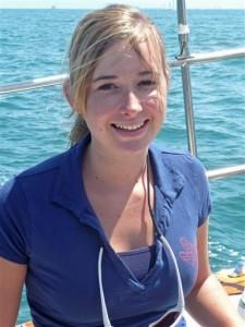 abby sunderland 2009 8 18 19 40 6