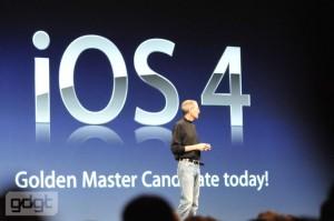 apple wwdc10 652