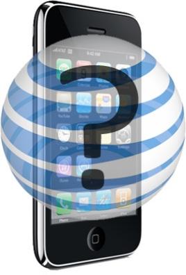 att 3g iphone ipad data pricing