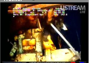 bp gulf oil spill update1