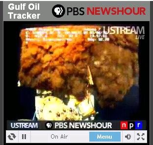 bp live oil spill feed1