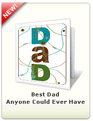 fathers day printable cards1