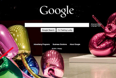 google remove background image