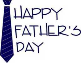 happy fathers day1