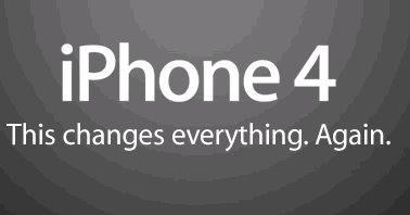 iphone 4 att apple store down
