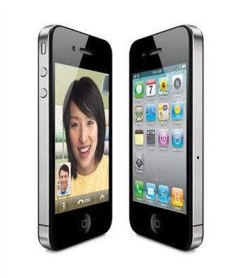 iphone 4 att data plan