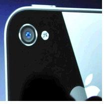 iphone 4 pre order black