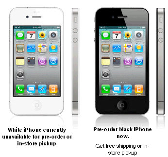 iphone 4 pre order release date1