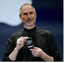 iphone 4 recall