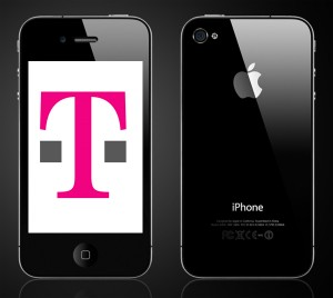 iphone 4 t mobile us