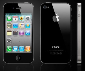 iphone 4 top new 1