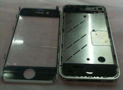 iphone 4g image
