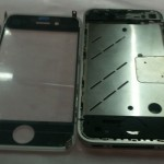 iphone 4g parts leaked 1