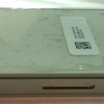 iphone 4g parts leaked 2